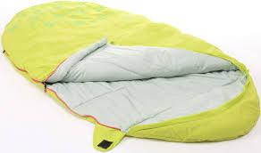 Sleeping Pods Hi Gear