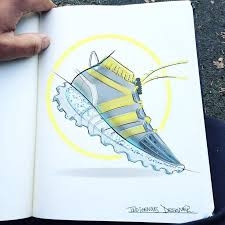 502 best footwear images on pinterest shoes shoe and sketching