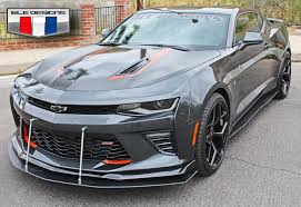 how much does a camaro ss cost 6le designs 2016 camaro ss 50th anniversary style stripe