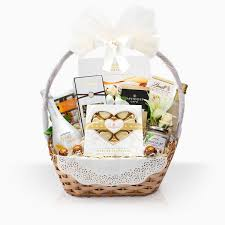 wedding gift baskets gift basket wedding gift wellenmark