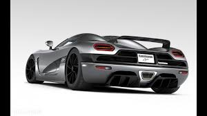 car pushing the limits koenigsegg koenigsegg agera
