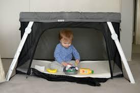 Baby Crib Toys R Us by Lotus Travel Crib Babies R Us Creative Ideas Of Baby Cribs