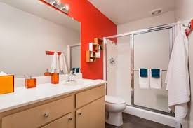 Bedroom Bathroom Ava Pacific Beach Rentals San Diego Ca Apartments Com