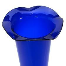vase rentals blue vase rentals event decor rental delivery formdecor