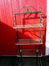 Used Bakers Rack For Sale New And Used Furniture For Sale In Jefferson City Mo Offerup