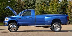 dodge trucks used for sale best used dodge diesel trucks for sale available in reasonable