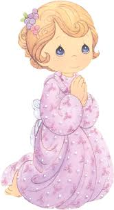 precious moments praying clipart china cps