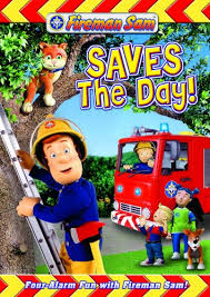 amazon fireman sam saves fireman sam movies u0026 tv