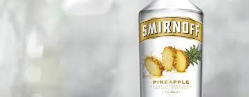 pineapple martini recipe pineapple martini with smirnoff pineapple recipe smirnoff
