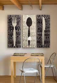 Art Decor Designs Best 20 Kitchen Wall Art Ideas On Pinterest Kitchen Art