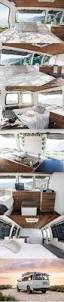 volkswagen van interior ideas 25 beautiful van interior ideas on pinterest camper van