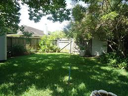 3823 meadow place dr houston tx 77082