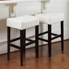 Kitchen Saddle Bar Stools Seagrass by New Christopher Knight Bar Stools Interior Design And Home