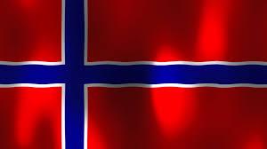 wavy flag of norway youtube