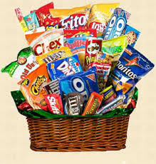 gift baskets food 9 outrageous food and wine gift baskets food galleries paste