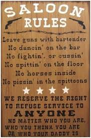Old Western Home Decor Best 25 Saloon Decor Ideas On Pinterest Rodeo Party Cowboy