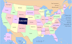 map us states colorado interactive us map locations maps of mississippi state collection