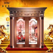 Main Door Design Photos India House Front Door Designs In India House Design Adam Haiqa L89