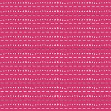 pinke k che chérie fabric collection gallery fabrics