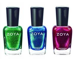 9 toxin free nail polish brands hands nails body the beauty