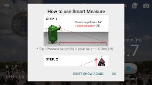 room measurement tool smart measure android apps on google play