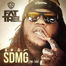 Going Crazy Fat Trel U2013 Going Crazy Lyrics Genius Lyrics