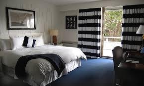 schlafzimmer teppichboden awesome teppich für schlafzimmer contemporary ideas design