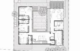 japanese house floor plans modern japanese house floor plans gebrichmond com