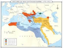 Definition Of Ottoman Turks Ottoman Turks Empire Definition Turkish War Translation