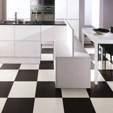 carrelage cuisine damier noir et blanc carrelage blanc et noir of carrelage blanc noir ilex com