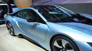 Bmw I8 Next Generation - bmw u0027s next generation flagship car