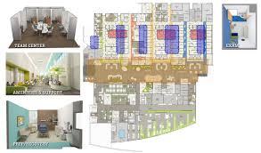 webinars array architects