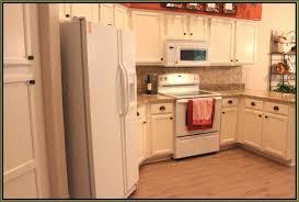 Restore Kitchen Cabinets by Kitchen Cabinet Showroom Kitchen Cabinet Showroom Cabinet