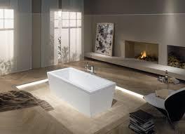 Bad Holzboden Funvit Com Streichen Grau Weiß