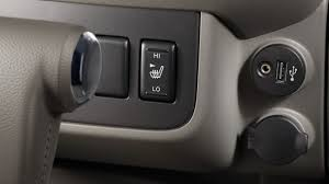 nissan frontier pro 4x 2017 interior 2018 nissan frontier key features nissan usa