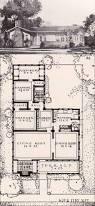 california bungalow floor plans ahscgs com