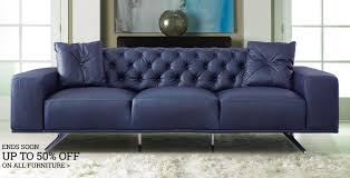 luxury home furnishing u0026 decoration store uae home furniture