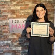Hollywood Makeup 93 Photos U0026 36 Reviews Cosmetology