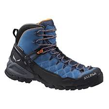 womens boots vibram sole top 20 best s hiking boots 2017 boot bomb