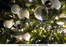 tree lights stock images royalty free images u0026 vectors shutterstock