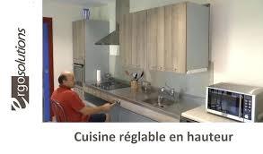 plan pour cuisine plan de travail amovible pour cuisine plan de travail pour cuisine