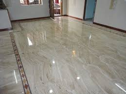 floor design marble floor design in india 13234