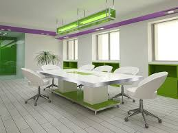 Narrow Conference Table Modern Conference Tables Themodjo