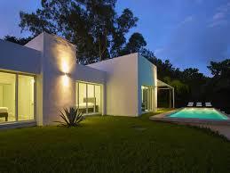 modern villa overlooking samara bay vrbo