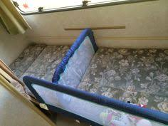 Bunk Beds For Caravans Sturdy Safety Net For Motorhomes And Caravans Suitable For