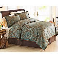 61 best bedding and linens images on pinterest bedding duvet