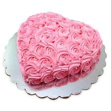 cakes online cake pandasbakery online cake delivery