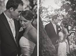 photographers in atlanta atlanta wedding photography jen jp jasonhalesphotography