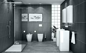 bathroom ideas grey and white black white and gray bathroom ideas small bathroom ideas a