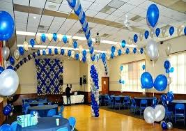 home decorating parties office party decoration ideas home decorating party companies home